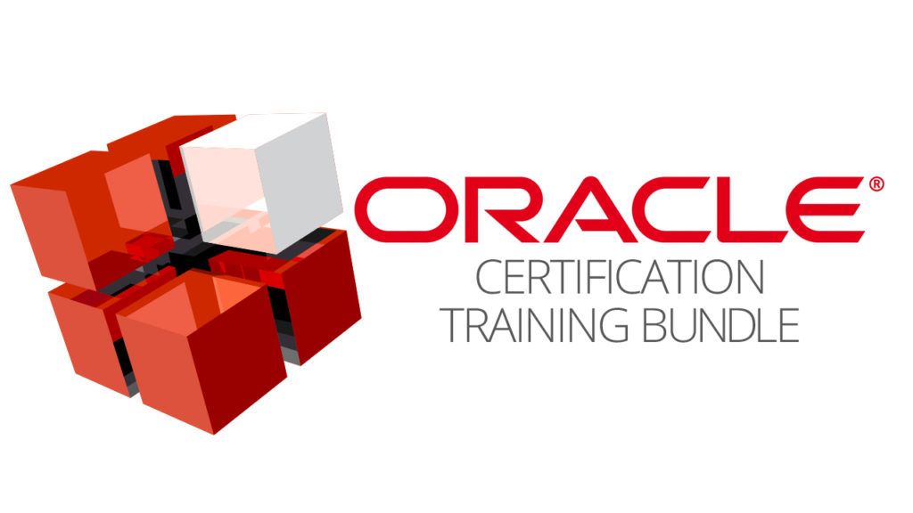 Oracle App DBA​